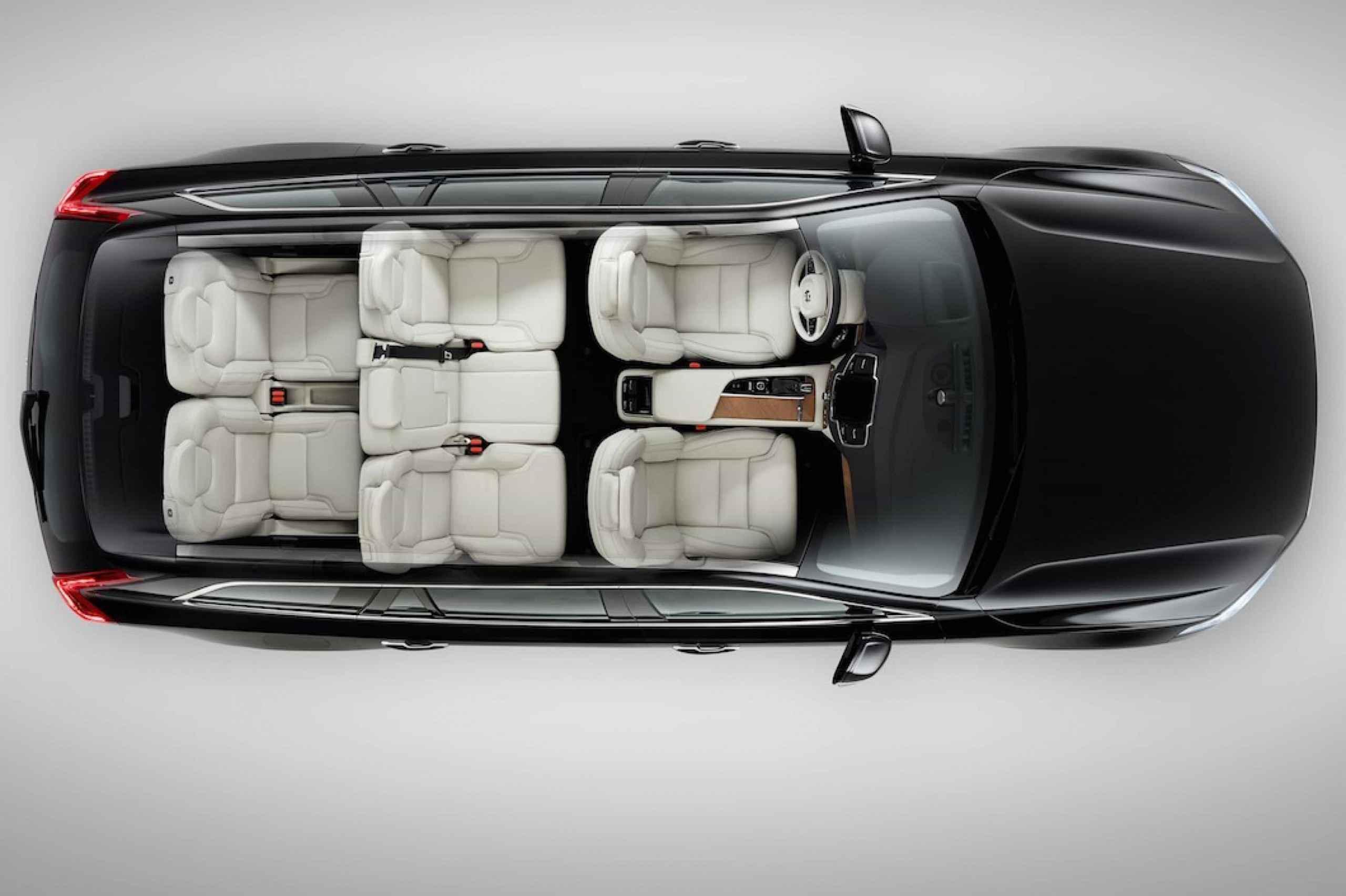 autositze polstern selbst machen oder polsterei. Black Bedroom Furniture Sets. Home Design Ideas