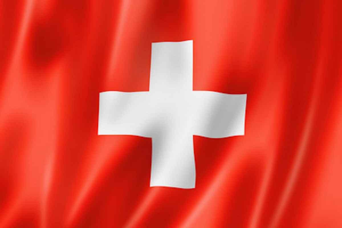 Autofahren In Der Schweiz Wichtige Infos F 252 R Die Urlaubsreise