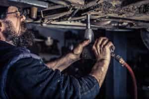 Tricks der Mechaniker: So schützen Sie sich!