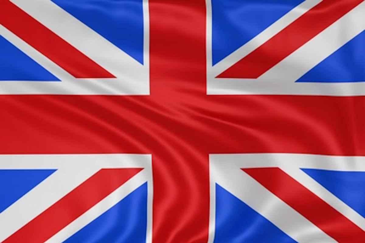 Linksverkehr England Willkommen In Gro 223 Britannien