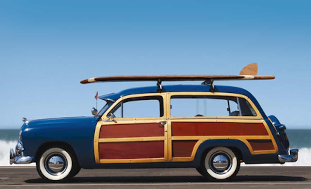Surfbrett im auto transportieren schon besser nur dachbox fehlt