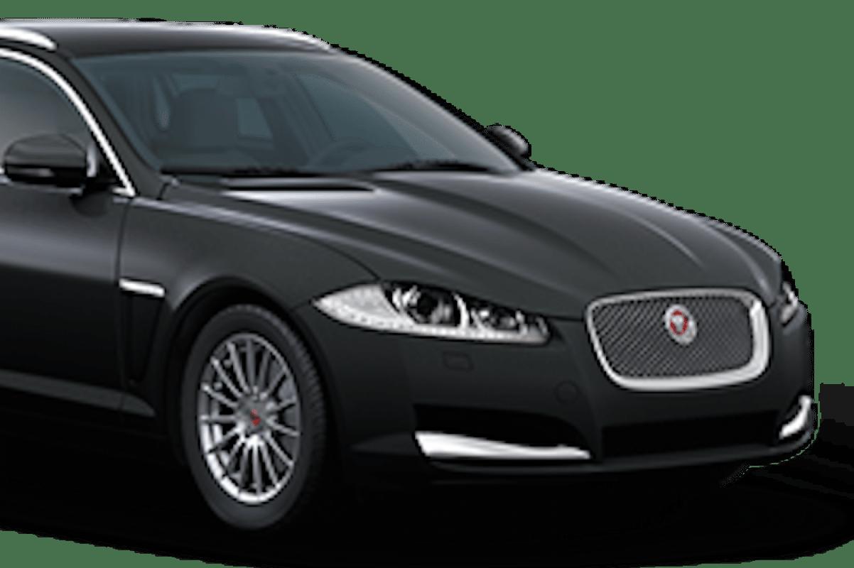 oberklasse kombi ist der jaguar xf sportbrake post thumb auto kombi. Black Bedroom Furniture Sets. Home Design Ideas