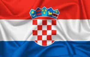 Autofahren in Kroatien