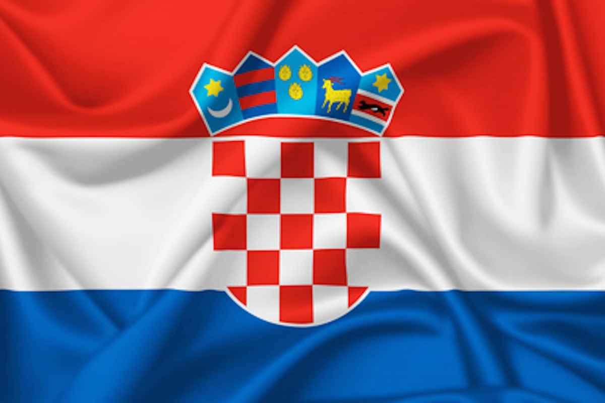 Autofahren In Kroatien Hier Die Wichtigsten Verkehrsregeln