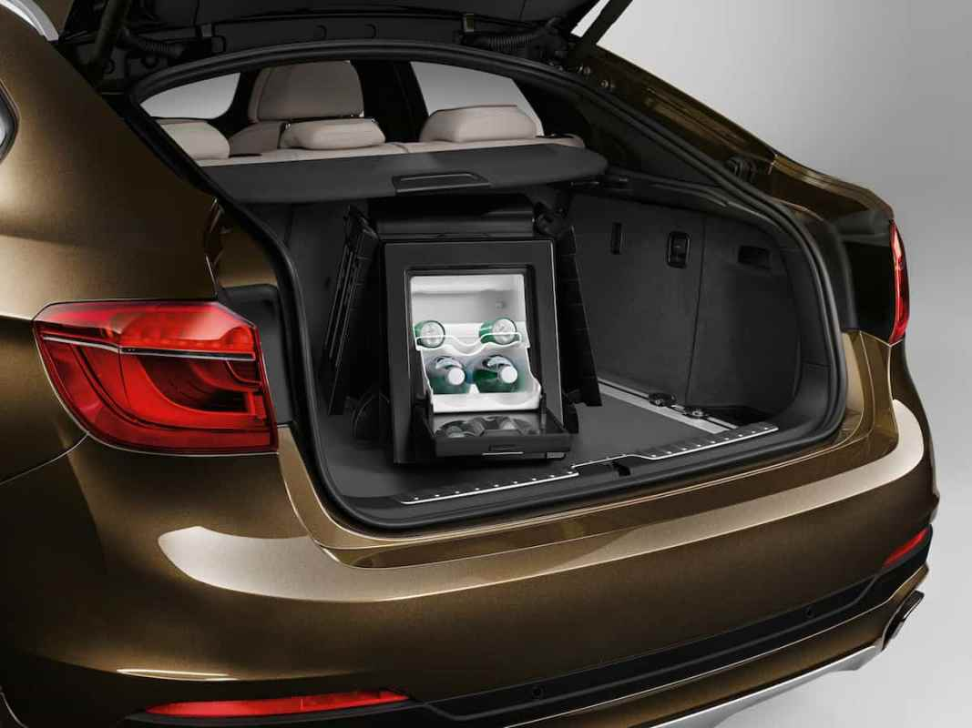 Auto Kühlschrank Bmw : Kühlboxen für autoreisen die besten auto kühlschränke