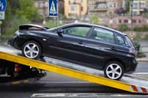 Kosten Autoversicherung