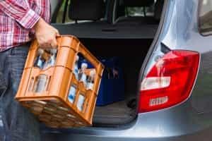 Welcher Kombi ist der beste – der mit viel Kofferraum?