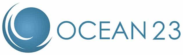Ocean23 Impressum