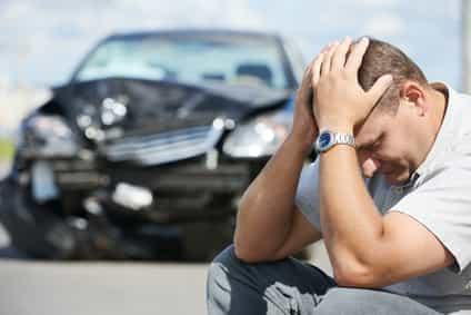 Kfz-Versicherung berechnen
