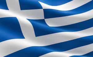 Mit Auto nach Griechenland