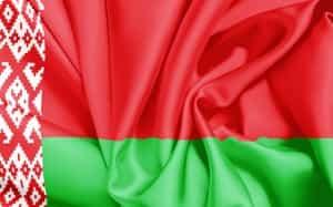 Autofahren in Weißrussland