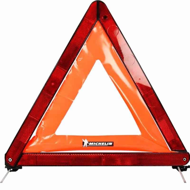 Ausstattung: Auto-Ausstattung Für Maximale Sicherheit