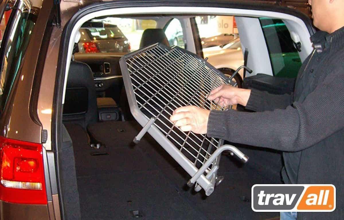 praktische auto tipps f r den alltag im familienauto. Black Bedroom Furniture Sets. Home Design Ideas