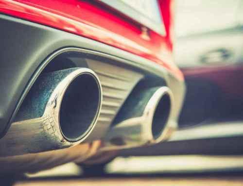 Auto Tuning im Überblick: Der perfekte Look fürs Auto