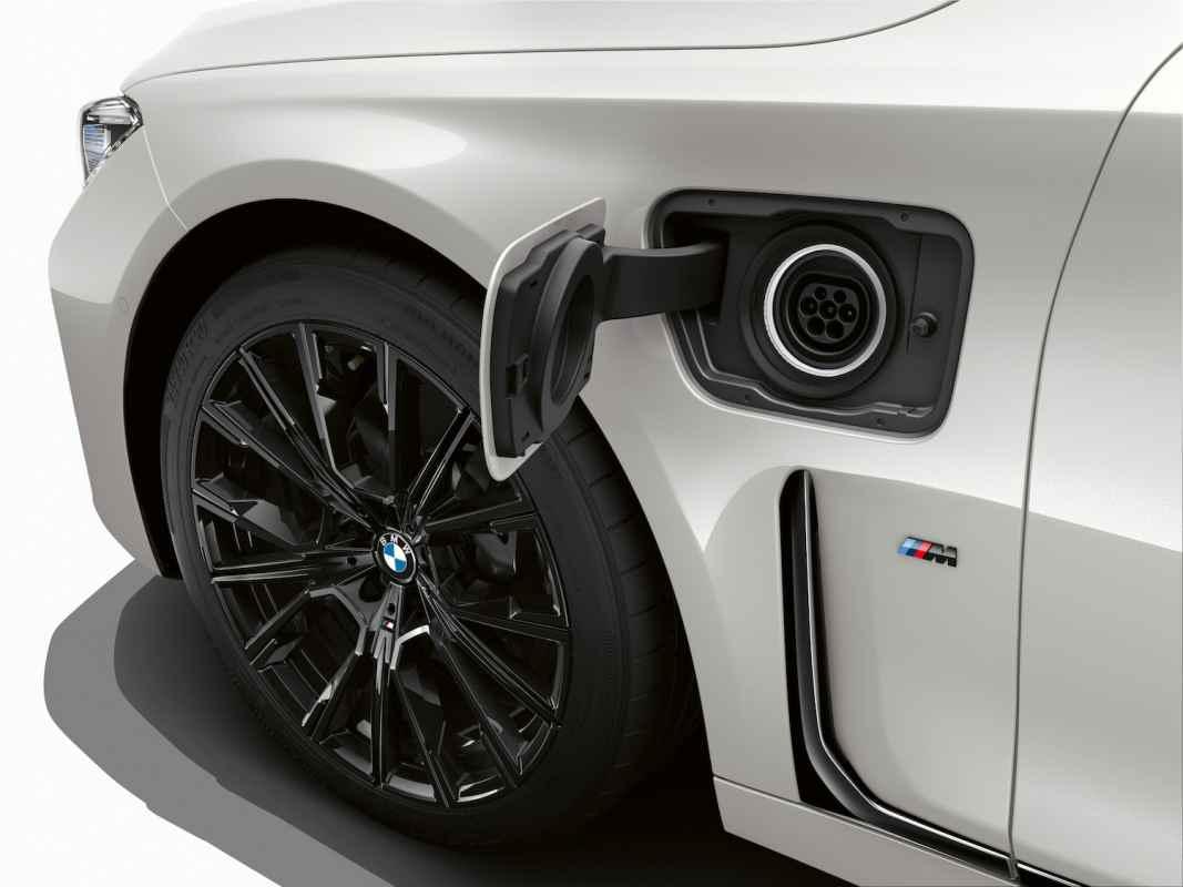 Zukunft der Automobile