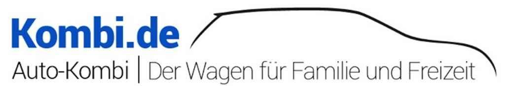 Auto-Kombi Logo